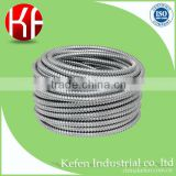 51mm diameter metal flexible conduit
