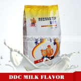 INquiry about Piglet feed additive Milky Flavor