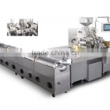 RJWJ-300C Softgel Encapsulation Machine