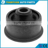 suspension Front Axle Inner Rear Bushing 1035929 91AB3A262AA For d Courier 1991-1996 For d Escor t MK V 1990-1992 For d Escor t