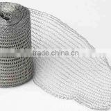 High quality molybdenum wire for sale