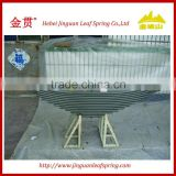 north Benz TRUCK AND TRAILER AUTO PARTS LEAF SPRING