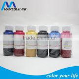 Original Inktec sublimation ink for ep/roland/mutoh/mimaki