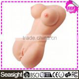 Silicone doll sex toy for men,inflatable man janpan sex toy