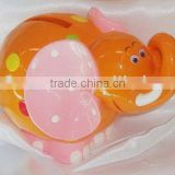 Polyresin Animal Money Bank Craft