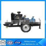 "2014 hot sale farm irrigation centrifugal 4"" diesel water pump                                                                         Quality Choice                                                     Most Popular"