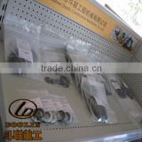 Uchida Rexroth Piston Excavator Pumps seal kit A10VD17,A10VD23,A10VD28,A10VD40