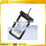 Waterproof Case/ Waterproof Phone Case /Waterproof Mobile Case                                                                         Quality Choice