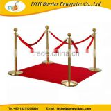 crowd control rope,crowd control barriers and velvet ropes,stanchions rope velvet