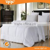 best selling top design hotel duvet set