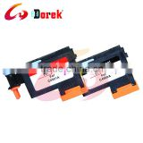 Hot sale remafactured printhead for HP 940 printhead 4900A C4901A for HP8500A for HP8000 for HP8500