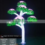 shopping led christmas tree light direct buy china