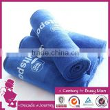 Super soft 80 polyester 20 polyamide printed microfiber towels, microfiber towel car wash                                                                         Quality Choice