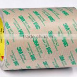 3M 467 MP Double-sided Adhesive Transfer Tape 0.06mm THICKNESS for Memberane Switch with 200Mp Adhesive