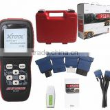 Xtool PS300 Auto Key Programmer Card Renault