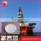 China supplier natural montmorillonite polyurethane binder used in oil well drilling liquid