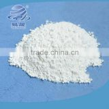 New brand low heavy metal white powder zinc orthophosphate