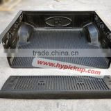 Foton Tunland Double Cab Bedliner Pickup Exterior Accessories