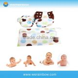 custom newborn aio cloth baby adult diaper                                                                         Quality Choice