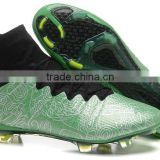custom soccer shoes,football shoes man,cheap new style soccer football boots