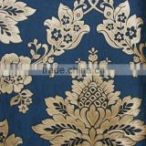 pvc wallpaper/vinyl wallpaper/non-woven wallpaper/metallic wallpaper/wallpaper design/wall paper/wallpaper factory manufacturer