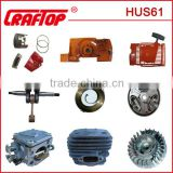 INquiry about MS660 MS070 chain saw parts