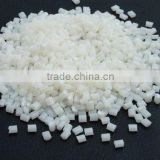 High Quality Virgin ABS resin,ABS plastic granules Acrylonitrile Butadiene Styrene for injection grade
