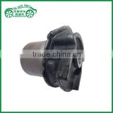 48725-28050 48725-44050 48725-44051 48725-58010 REAR ARM BUSHING FOR TOYOTA AVENSIS VERSO ACM20 2001-2005