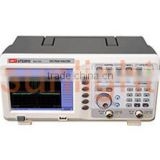 Benchtop Digital Spectrum Analyzer 9kHz-1GHz RS232 UTS2010