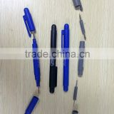customized 4-in-1 Screwdriver with 1.6# and 3.0# screwdriver head