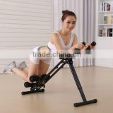 High Quality AB Crunch Mountain Climbing Machine Climb Up XK-001A