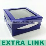 Alibaba express alibaba china made fancy paper fashion jewelry new packaging products