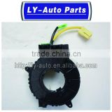 Steering Wheel Coil 8619A016 For Mitsubishi L200 2.5 DiD 2006-2014