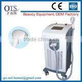 Hot design!!! mini nono hair removal!!Wholesale nono hair removal,nono beauty machine,nono cosmeict case Manufacture