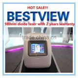 Professional china supplier sale medical instruments by bestview sale