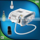 Tattoo Removal System Best Ruby Laser Tattoo Removal Hori Naevus Removal Machine For Salon Spa Use Facial Veins Treatment