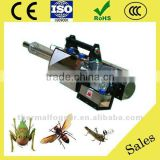Best selling thermal fogger/fogging machine 6HYC-15