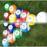 Soccer Snookball Billiard Snook Ball poolball