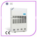 15KG/H Industrial dehumidifier Large scale industrial dehumidifier