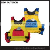 Adult Buoyancy Aid Sailing Kayak PFD Life Jacket Vest