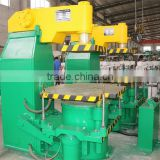 Automatic Sand Jolt Squeeze Molding Machine Foundry,Cast Iron Moulding Machine , free shipping now
