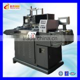 CH-320 New condition automatic screen printer 1 color
