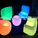 led casino chairs and tables from guangdong led furniture factory, pot-painting-designs led furniture