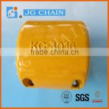 KC-4016 roller chain coupling