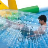 Inflatable Water Toys Water Flotage for Children and adults