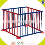 wholesale wooden baby playpen cheap wooden baby playpen hottest wooden baby playpen W08H011