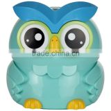 2016 New Kid's Money Counting Digital Coin Bank - Owl from ICTC Factory