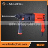 810401 power tool 1050W concrete wood steel hammer drill or rotary power hammer