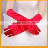 Wholesale Wedding Hand Gloves For Bridal