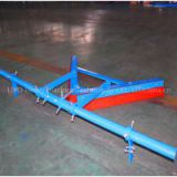 LBHI V-Shaped Non-Loaded Belt Cleaner for Belt Conveyor